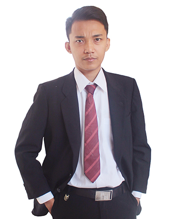 Marketing Freelance FR Consultant Indonesia
